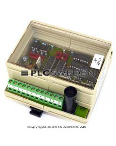 Haver & Boecker 00179 Encoderverstärker (00179HaverBoecker)