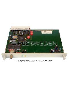 Siemens 0038-H0001-V03 (0038H0001V03)
