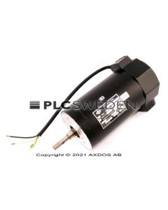 Other 0080 2000  EME (00802000EME)