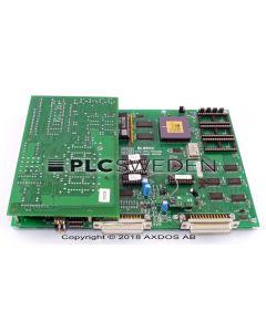Other 011A4000  DP2010  BILWINCO (011A4000)