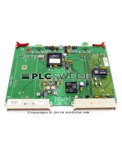 Swedmeter 04220-0001A (042200001A)