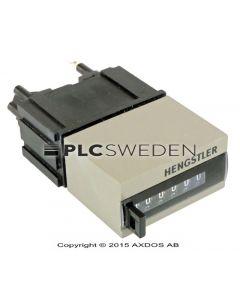 Hengstler 0 464 165  24VDC (0464165)
