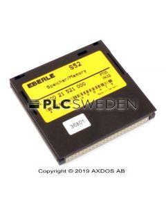 Eberle 0500 21 521 000  S-52 (050021521000)