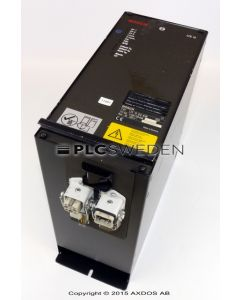 Bosch 0 608 750 040  LTE 12 (0608750040)