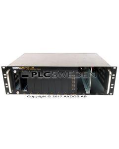 Signamax 065-1180 (0651180)