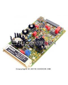 Bosch Rexroth 0811 405 012 (0811405012)