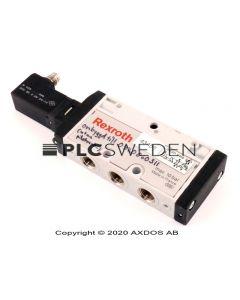 Bosch Rexroth 0820-060-311 (0820060311)