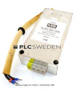 KEB 09.RO.T60-1009 (09ROT601009)