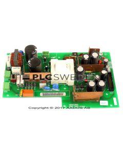 ABB 10012279  SDCS-POW-1 (10012279)