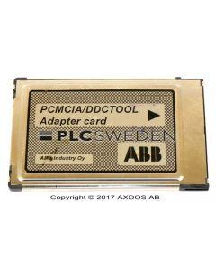 ABB 10021332  SNAT 621 PCA (10021332)