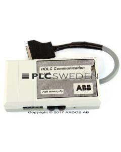 ABB 10021341  SNAT 622 CMT (10021341)
