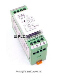 Other 10039 TYP 232  LKM Electronics (10039TYP232)