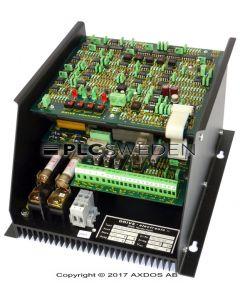 Drive-electronic GmbH 10-35/1/22-38 pf/4Q (103512238PF4Q)