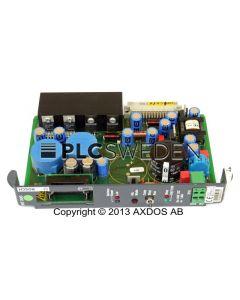 Bosch 1070075096  NT200 (1070075096)