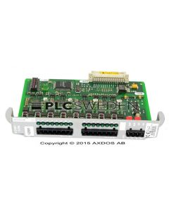 Bosch 1070075098  A24V-/0,5A (1070075098)