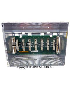Bosch 1070075100  GG3 (1070075100)