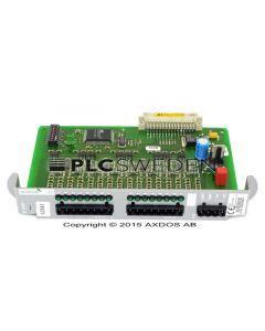 Bosch 1070075101  E24V (1070075101)
