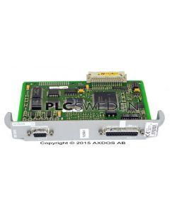 Bosch 1070075169  ZE200 (1070075169)