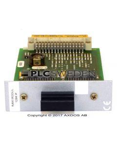 Bosch 1070077184-202 (1070077184202)