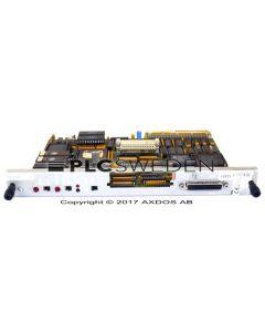 Bosch 1070077345  ZS510 (1070077345)