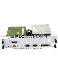 Bosch 1070077639  R 500 MAP (1070077639)