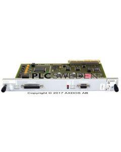 Bosch 1070078590  COM-P (1070078590)