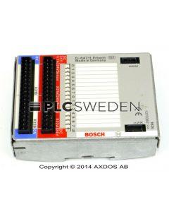 Bosch 1070 080 144  16DI (1070080144)