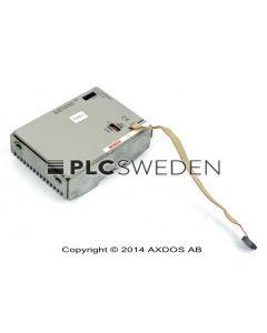 Bosch 1070 083 150  I/O-Gateway (1070083150)