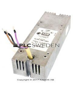 KEB 10.E4.T60-1001 (10E4T601001)