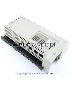 Modicon 110 CPU 512 03 (110CPU51203)