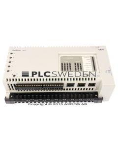 Modicon 110 CPU 612 00 (110CPU61200)