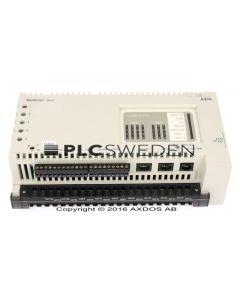 Modicon 110 CPU 612 03 (110CPU61203)
