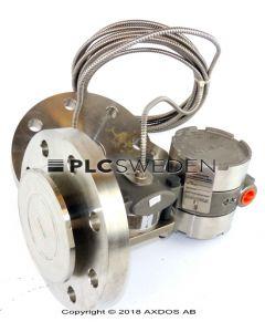 Rosemount 1151 LT4  0-60/370mbar (1151LT4)