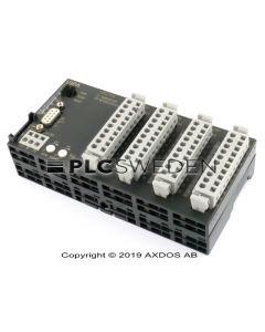 VIPA 115-6BL02  CPU 115 (1156BL02)