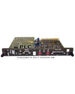 Bosch 123458789  R500P (123458789)
