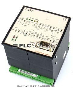 Exomatic 133-9710-08  3397 (133971008)