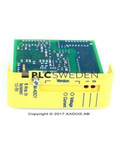 Kontron 13868  SM-ADC1 (13868Kontron)