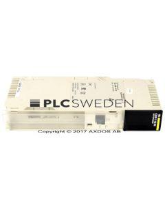 Modicon 140 CHS 110 00 (140CHS11000)