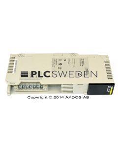 Modicon 140 CPS 111 00 (140CPS11100)