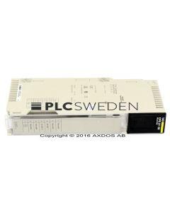 Modicon 140 CPS 211 00 (140CPS21100)