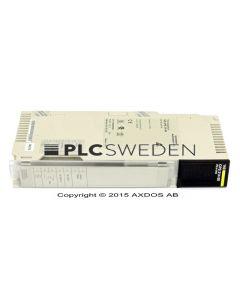 Modicon 140 CPS 214 00 (140CPS21400)