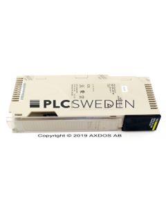 Modicon 140 CPU 213 04 (140CPU21304)