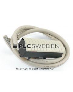 Allen Bradley 1492-CABLE010Z (1492CABLE010Z)