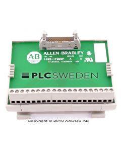 Allen Bradley 1492-IFM20F (1492IFM20F)