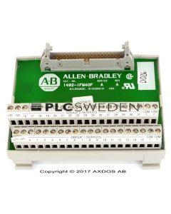 Allen Bradley 1492-IFM40F (1492IFM40F)