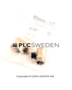 Phoenix 1507777  SACC-M12FSB-5CON-PG9 SH AU (1507777Phoenix)