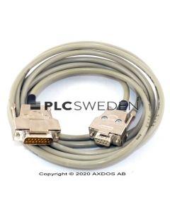 ELAU 15150184  E-SS-018 3m  870845.0010 (151501843M)