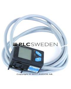 Festo 152708 PENV-A-PS/O-K-LCD (152708)