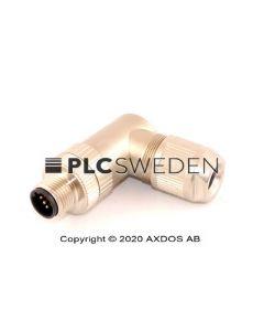 Phoenix 1529933  SACC-M12MRB-3SC SH PB (1529933Phoenix)