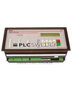 Exomatic 155-4004-15  5540 (155400415)